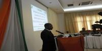 Prévention et réduction de l'Apatridie: Des officiers et agents d'état civil formés par le SAARA et l'UNHCR.